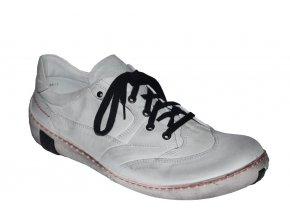 Kacper pánská obuv 1-3307