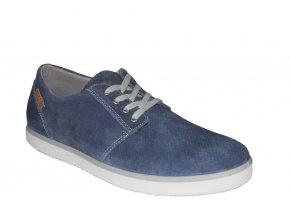 Imac pánská obuv JL6-S1814.71