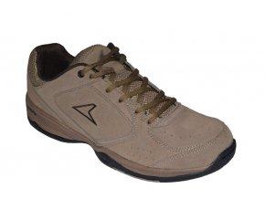 Power pánská sportovní obuv JL7-POW551M
