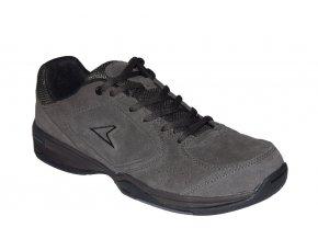 Power pánská sportovní obuv JL7-POW687M