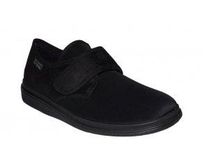 Befado Dr. Orto pánská zdravotní obuv 131M003