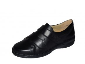 Axel dámská obuv AX1355