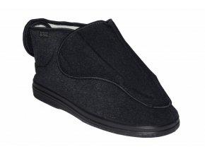 Befado dr. Orto zdravotní obuv 163M002
