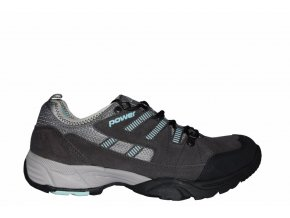 Power dámská sportovní obuv JL7-POW656L