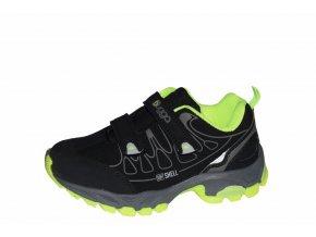 Bugga dětská sportovní obuv B00119-19