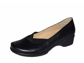 OTTI dámská obuv 1738