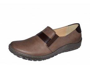 OTTI dámská obuv 4109