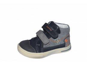 Protetika dětská obuv RUFO