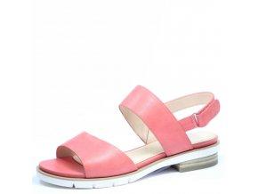 Caprice dámské sandály 9-28601-28