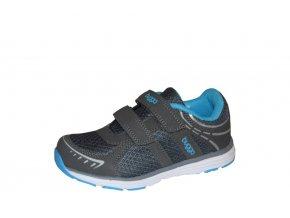 Bugga chlapecká sportovní obuv B00121-09