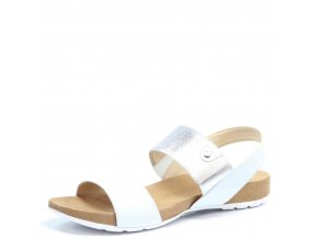 Caprice dámské sandály 9-28604-28