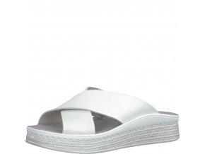 Tamaris dámské pantofle 1-27207-28