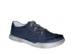 Kacper pánská vycházková obuv 1-6207
