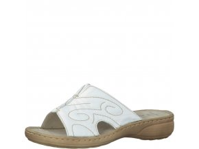 Marco Tozzi dámské pantofle 2-27901-28
