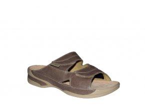 Medistyle zdravotní pantofle LUCY 5L-E14/H