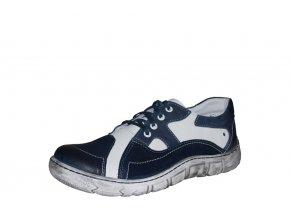 Kacper dámská vycházková obuv 2-1169
