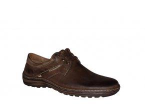 Wawel pánská vycházková obuv K724