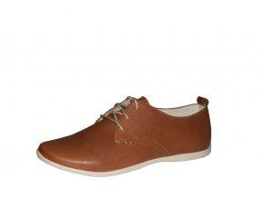 Wawel dámská obuv N323