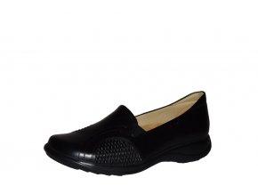 Axel dámská zdravotní obuv AX1399