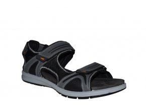 Imac pánské sandály JL6-S1830e41