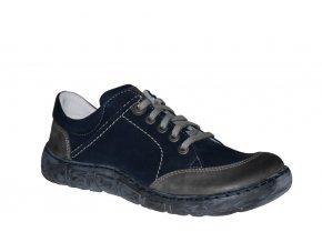 Kacper pánská vycházková obuv 1-2270