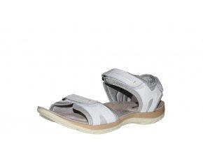 WEINBRENNER dámské sandály JL7-W2125e32