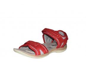 WEINBRENNER dámské sandály JL7-W2125e51