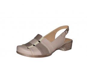 OTTI dámská obuv 3154