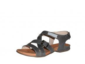 SILWANO dámské sandály W-220L