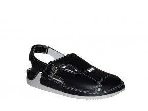 Medistyle zdravotní obuv DARINA 5D-J26