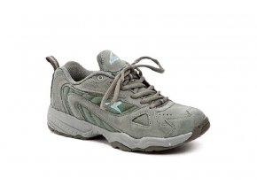 Sportovní obuv Power Formulate