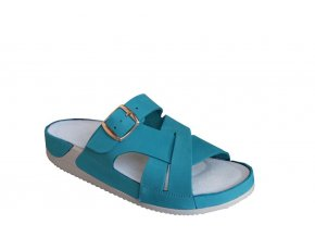 Medistyle zdravotní pantofle SIMONA 7S-J17/9/N