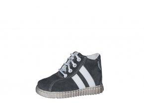 Pegres dětská obuv 1095