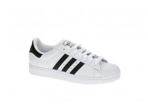 Sportovní obuv Adidas Superstar 2K