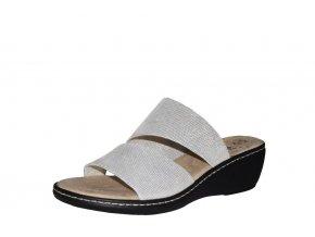 Jana dámské pantofle 8-27215-26