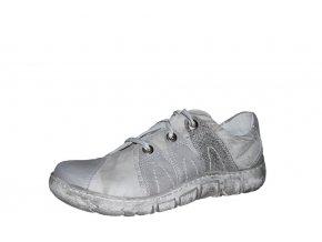 Kacper dámská vycházková obuv 2-1290