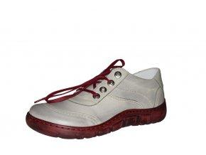 Kacper dámská vycházková obuv 2-0552