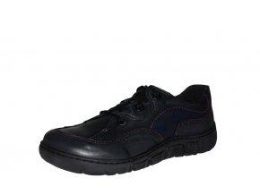 Kacper dámská vycházková obuv 2-1264