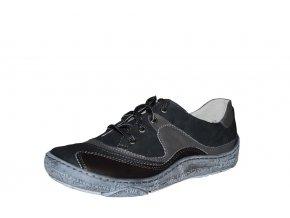 Kacper dámská vycházková obuv 2-4958