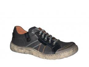 Kacper pánská vycházková obuv 1-2284