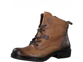 Jana dámská kotníková obuv 8-25202-29