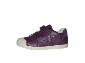 D.D. step dívčí obuv 043-505AL