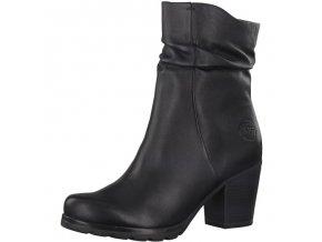 Marco Tozzi dámská kotníková obuv 2-25457-29