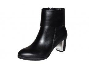 NIK Giatoma Niccoli dámská kotníková obuv 08-0315-00-0-01-00