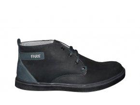 Fare pánská volnočasová obuv 2295211