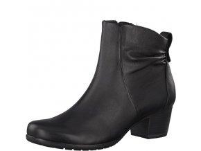 Marco Tozzi dámská kotníková obuv 2-25369-29