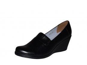 Aga dámská obuv 4941