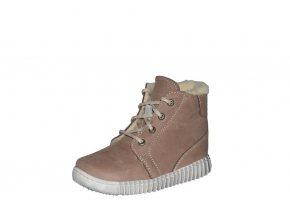 Pegres dětská zimní obuv 1705