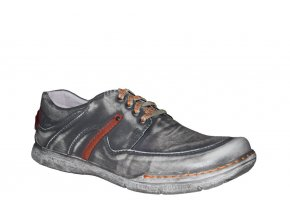 Kacper pánská vycházková obuv 1-6212