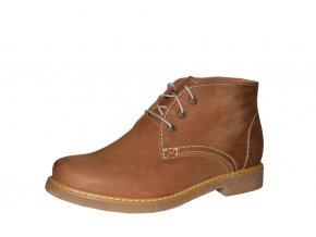 Nik Giatoma Niccoli dámská zimní obuv 08-0518-01-4-04-03